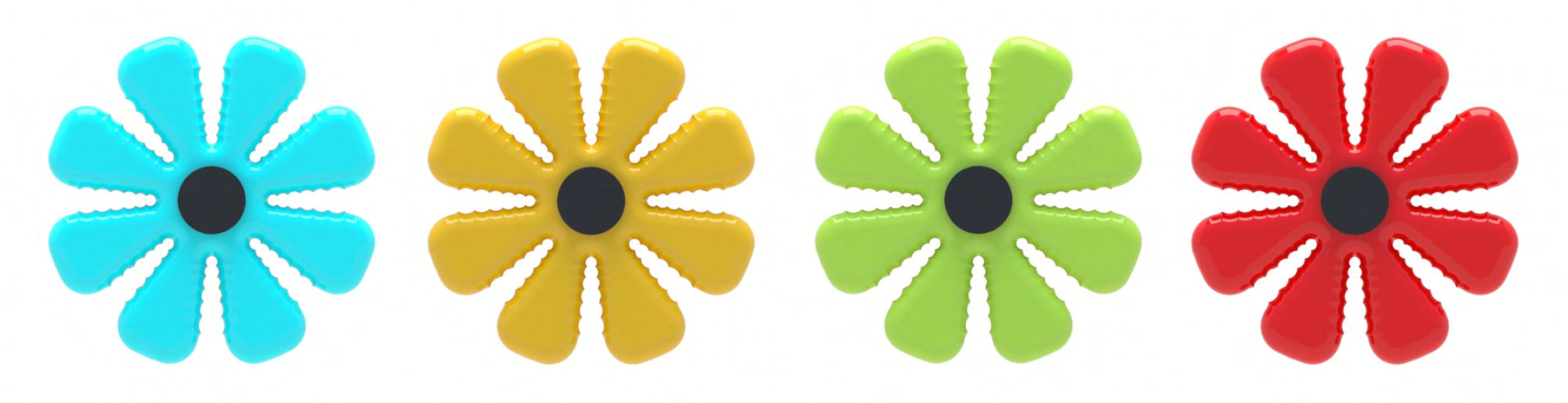 flower 1_1