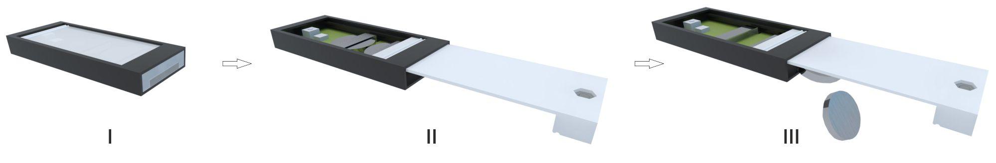 striplight 4_1